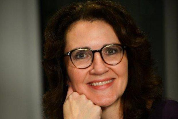 Elizabeth Honer, Chief Executive